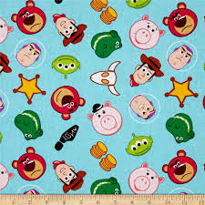 disney emojiland toy story character toss blue discount designer