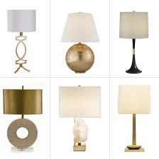 designer lamp spotlight designer table lamps kdrshowrooms com