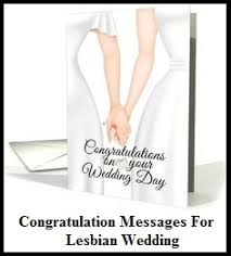 wedding message for a friend congratulation messages weddings congratulation messages