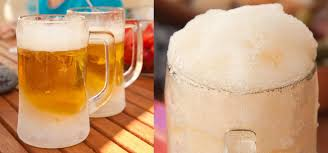 5 Handy Uses For Beer by Beer Why A Perfect Pour Isn U0027t Enough Food Hacks Daily