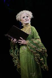 wicked witch of the east costume madame morrible wicked wiki fandom powered by wikia