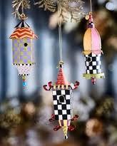 alert mackenzie childs ornament sets deals