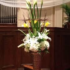 florist atlanta vann jernigan florist 34 photos florists 1529 piedmont ave