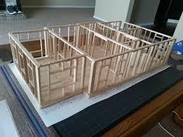amityville house floor plan 100 amityville house floor plan house layout house best art