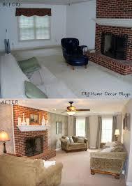 diy house decor bclskeystrokes
