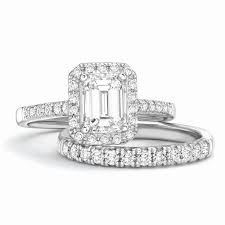 inspirational rings jewelers diamond rings inspirational ring diamondg jewellery