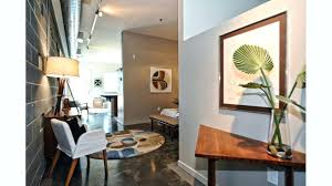 one bedroom apartment charlotte nc 1 bedroom apartments in charlotte nc iocb info