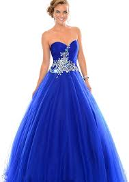 royal blue ball gown best gowns and dresses ideas u0026 reviews