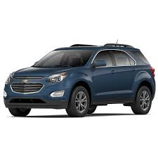 2017 chevrolet equinox inventory available in tully ny