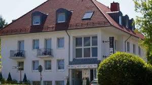 Bad Lippspringe Reha Hotel Vogt In Bad Driburg U2022 Holidaycheck Nordrhein Westfalen