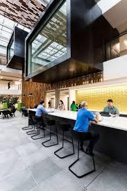 58 besten workspaces bilder auf pinterest raumgestaltung büro