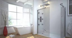 bathroom walk in shower designs shower beautiful modern walk in shower fabulous bathroom walkin