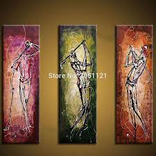 popular golf canvas buy cheap golf canvas lots from china golf