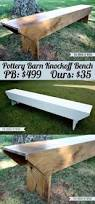 Easy Outdoor Wood Bench Plans by Hometalk 15 Diy Rustic Bench You Have To Follow A Million