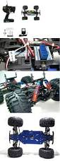 rc monster truck nitro remote control rc 4x4 esc monster truck is fast