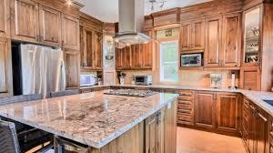homenova detached house for sale la minerve qc canada j0t 1s0 la