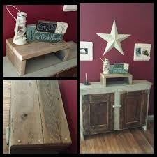 Firniture Barn 114 Best Reclaimed Barn Wood Images On Pinterest Reclaimed Barn
