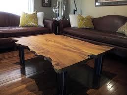 wood stump coffee table legs u2014 furniture ideas wood stump coffee