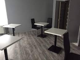 tavoli e sedie usati per bar tavolini e sedie x bar pizzerie pub ecc a caivano kijiji