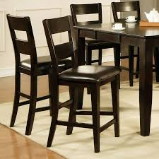 sam s club kitchen table high dining chairs dining room ideas