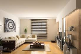 Exellent Apartment Interior Design  Old Town Interjero - Small apartment interior design pictures