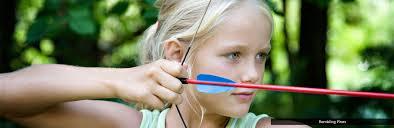 Speech Garden Summer Camp - https princetonol com images slider rambling pin