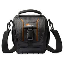 Georgia best camera for travel images Camera bags cases target