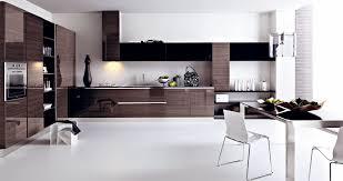 New Kitchen Cabinet Design by Latest Kitchen Design Home Decoration Ideas