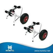 kayak cart kayak cart suppliers and manufacturers at alibaba com