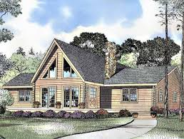 country cabins plans best 25 house plans ideas on architectural floor