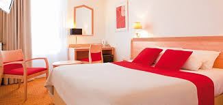 chambre familiale la rochelle inter hotel la rochelle vieux port jean d acre hotel 3
