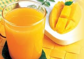 Mango Juice mango juice from hang xanh international co ltd b2b marketplace