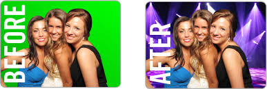 green screen photo booth shutterbooth st louis green screen shutterbooth photo booths of