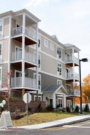 apartment river commons apartments norwalk ct design ideas