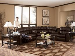 Sectional Sofas Winnipeg Max Chocolate Sectional From Signature About