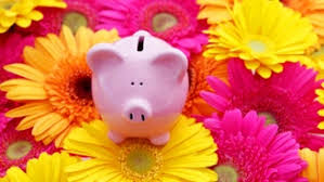 budget fleurs mariage les fleurs pour le mariage solutions et idées budget