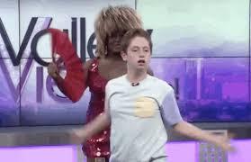 Gay Meme Gif - drag dance gif by adora find download on gifer