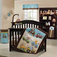 baby boy themes for rooms newborn baby boy bedroom ideas wooden crib design brown wood side