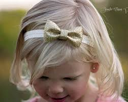 gold headbands gold headbands etsy