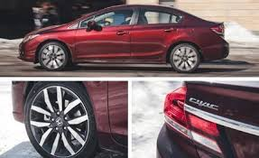 2014 honda civic news reviews msrp ratings with amazing images