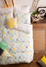 exclusive typo branching into bed linen next month the