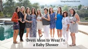 for a baby shower dress ideas to wear to a baby shower cebu world