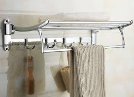 bathroom towel hook ideas simple amazing bathroom towel hooks best 25 towel hooks ideas on