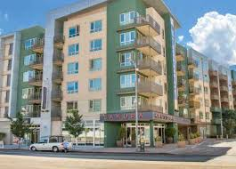 two bedroom apartments in los angeles apartments for rent in los angeles ca los angeles apartments