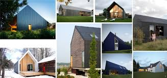 modern barns modern barns moomoo house and more modern interior design in