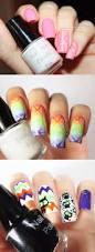 2 99 white u0026 black color nail art stamping polish nail varnish