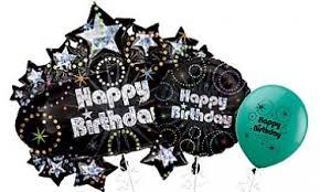 birthday balloons for men balloons birthday balloons happy birthday balloons wow