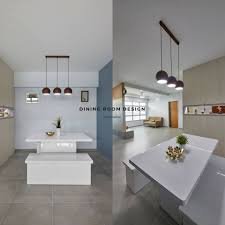 100 ec home design group inc ocean home for the luxury