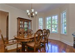 dining room sets tampa fl 2520 w watrous avenue tampa fl the mercer group