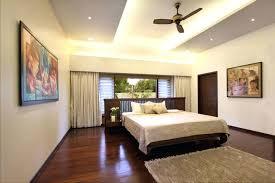 ceiling fans for bedrooms bedroom ceiling fans modern bedroom ceiling fans photo bedroom